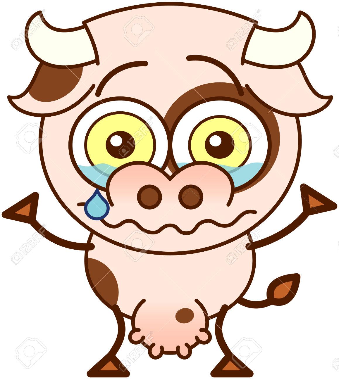 1159x1300 Clip Art Cow Udder Clip Art