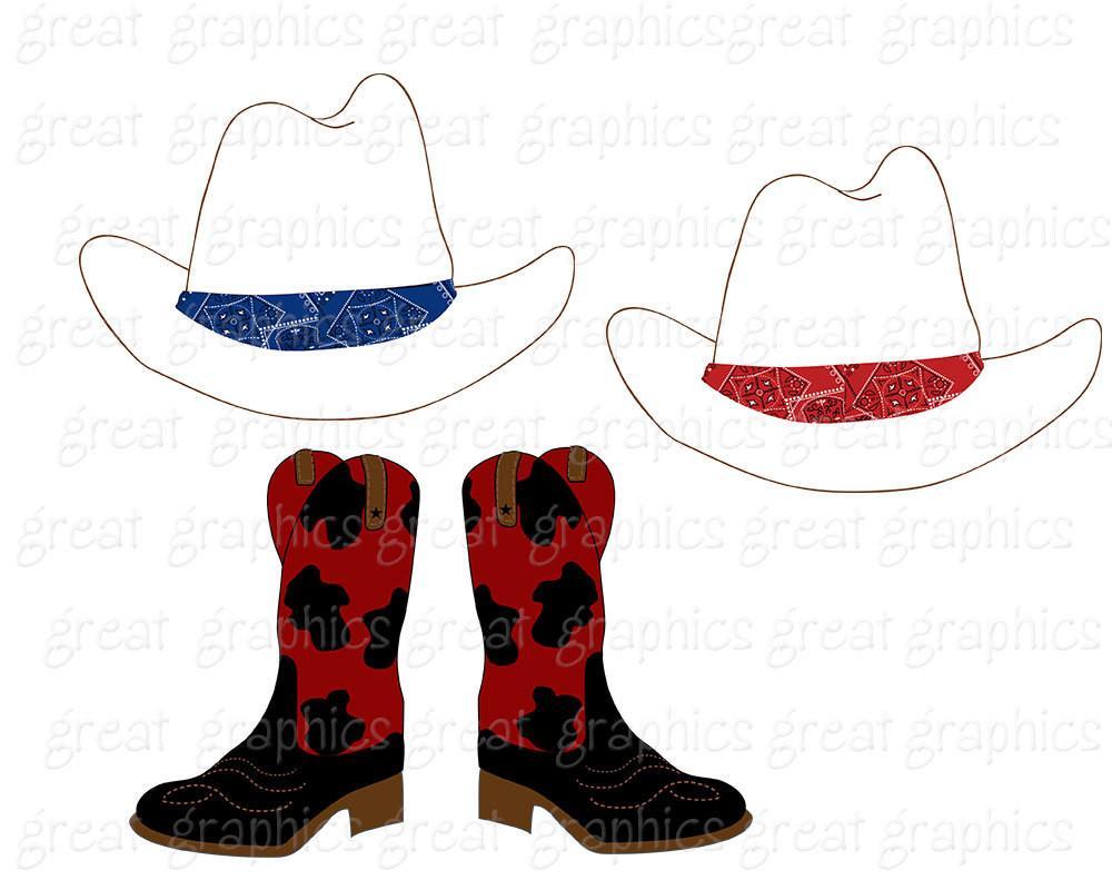 1000x800 Cowboy Clipart Cowgirl Clip Art Digital Clip Art Pink Cowgirl