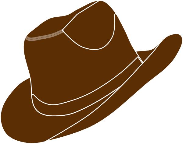 600x473 Cowboy Hat Images Clip Art Amp Look At Cowboy Hat Images Clip Art