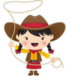 236x257 Cowboy E Cowgirl