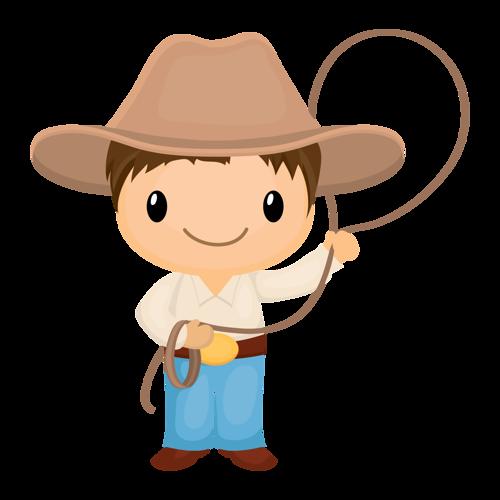 500x500 Cowboy E Cowgirl Cowboycowgirl Clipart Cricut