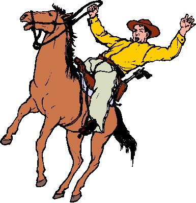385x398 Horses Clip Art Farm