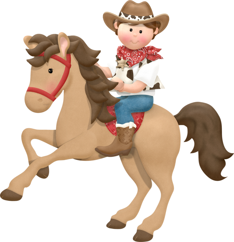 774x800 Pin By Pinning Addict On Cowboy Cowgirl Cowboys