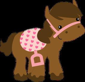 286x276 Resultado De Imagem Para Clipart Designs Woody Horse Baby Cumple