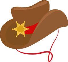 236x217 Cowboy Clip Art Free Danasrib Top