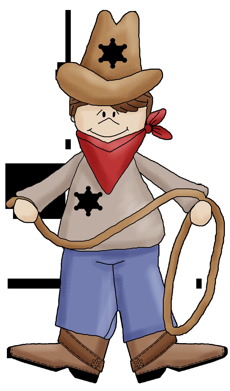 900x1527 Desktop Wallpaper Doodle Cowboy Clip Art