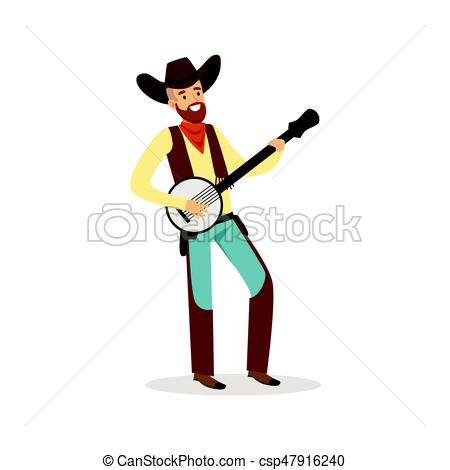 Cowboy Clipart At Getdrawingscom Free For Personal Use Cowboy