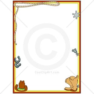 cowboy clipart at getdrawings com free for personal use cowboy rh getdrawings com Funny Cowboy Clip Art Western Cowboy Clip Art