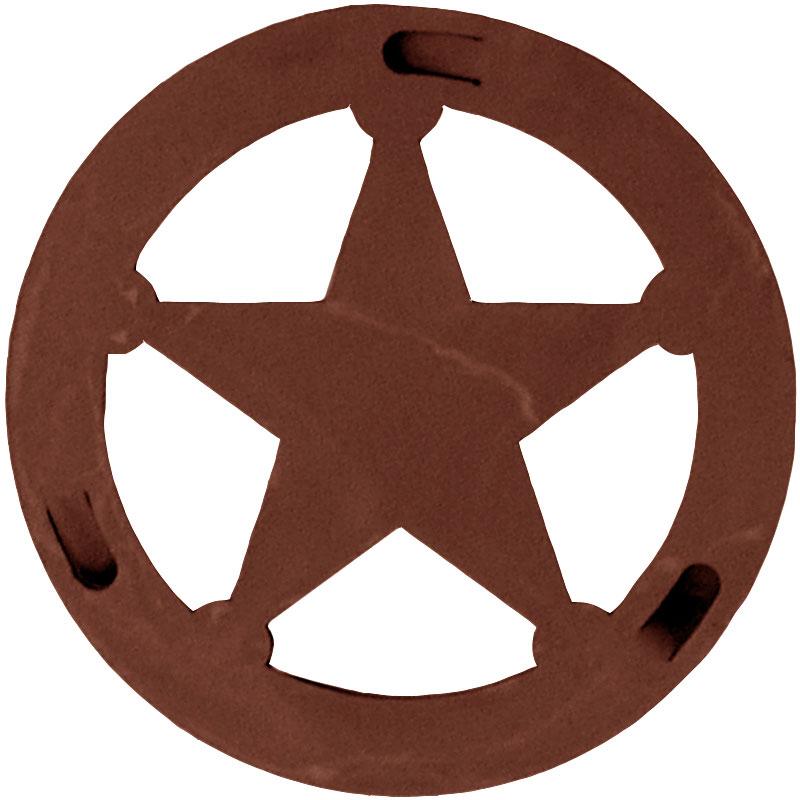 800x800 Western Star Clipart Western Star Clip Art Rcagdbjcl