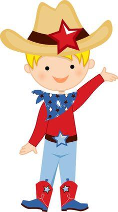 236x423 Cowboy E Cowgirl