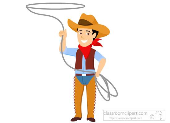 550x400 Amazing Design Cowboy Clip Art Free Cowboys Clipart Pictures