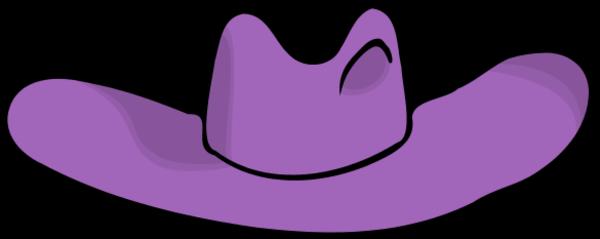 2169a70ee88f3 600x239 Cowboy Hat Clip Art. 600x239 Cowboy Hat Clip Art. 437x481 Cowboy  Lasso Clipart. 437x481 Cowboy Lasso Clipart. 736x952 Cowgirl Food Cliparts