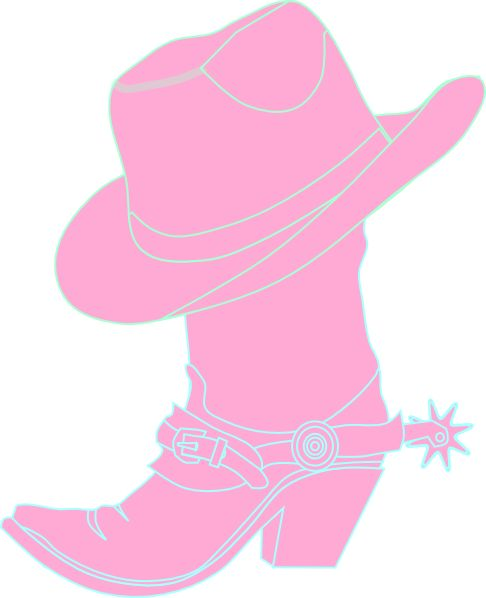cowboy hat clipart at getdrawings com free for personal use cowboy rh getdrawings com Printable Western Clip Art Funny Cowboy Clip Art