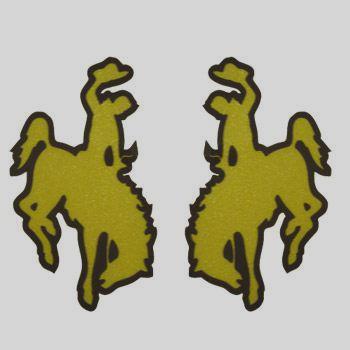 350x350 Clip Art Wyoming Bucking Horse Clip Art 59 Cv2ldim