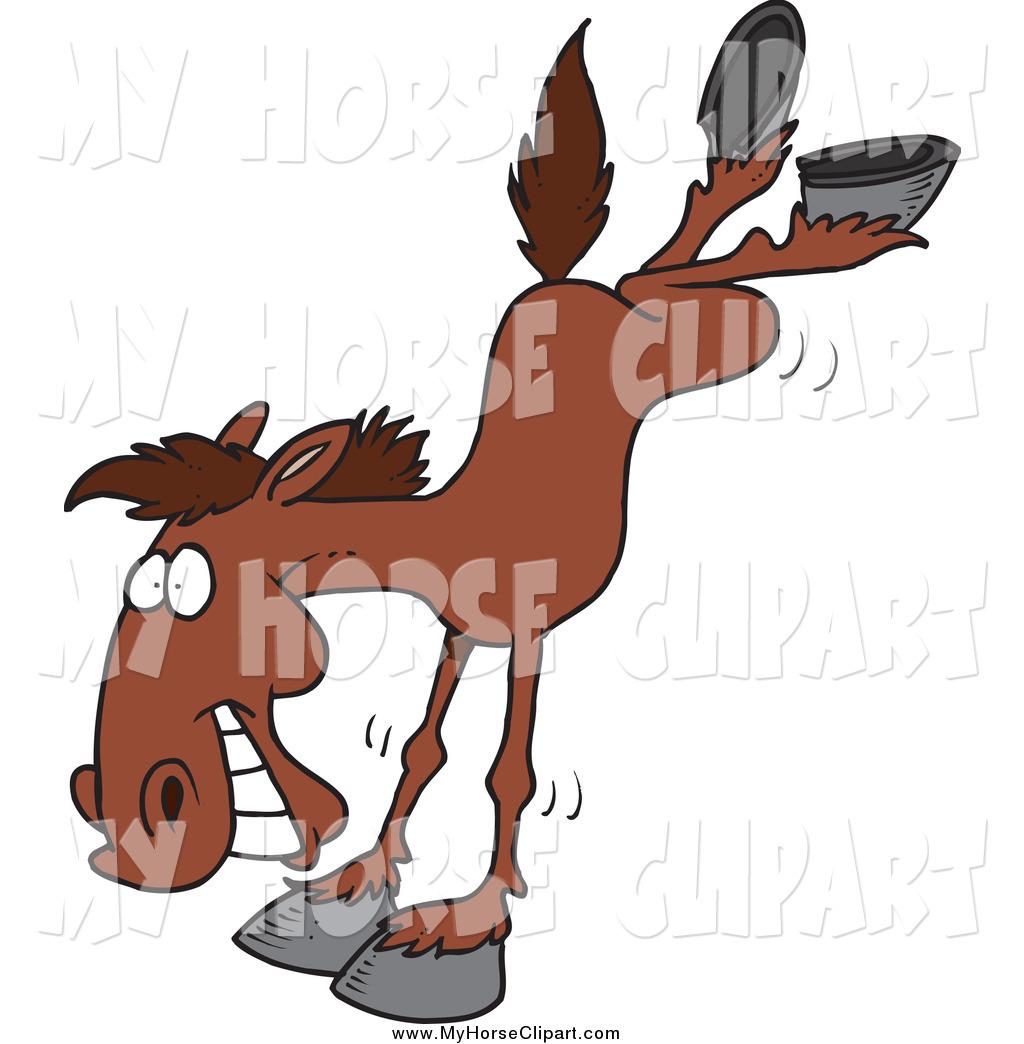 1024x1044 Clip Art Bucking Horse Clip Art
