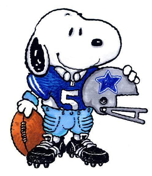 496x576 Cowboys Clipart Football