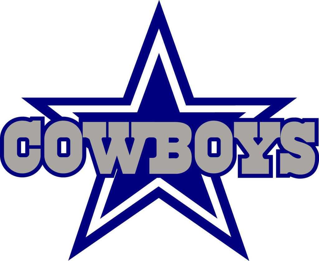 1024x840 Dallas Cowboys Clip Art Helmet