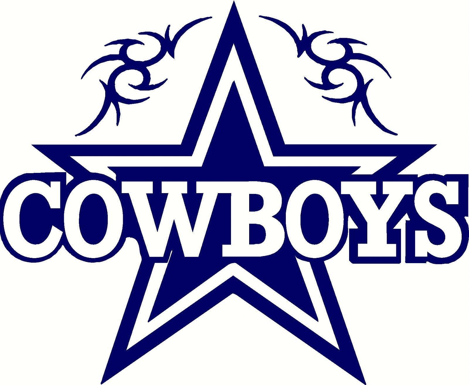1600x1314 Dallas Cowboys Star Logo Decal Sticker And 18 Similar Items