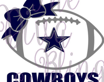 340x270 28+ Collection of Dallas Cowboys Football Clipart High quality
