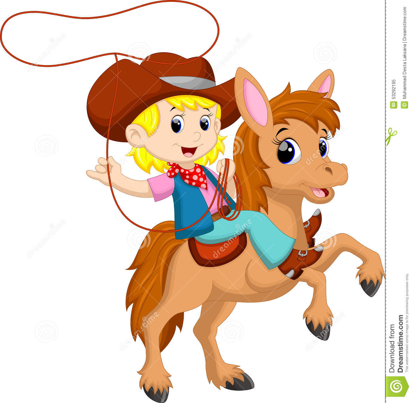 cowgirl and cowboy clipart at getdrawings com free for personal rh getdrawings com