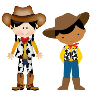 300x300 March 3rd Bronco Wearwestern Cowboy Or Cowgirl Brookvale Pta