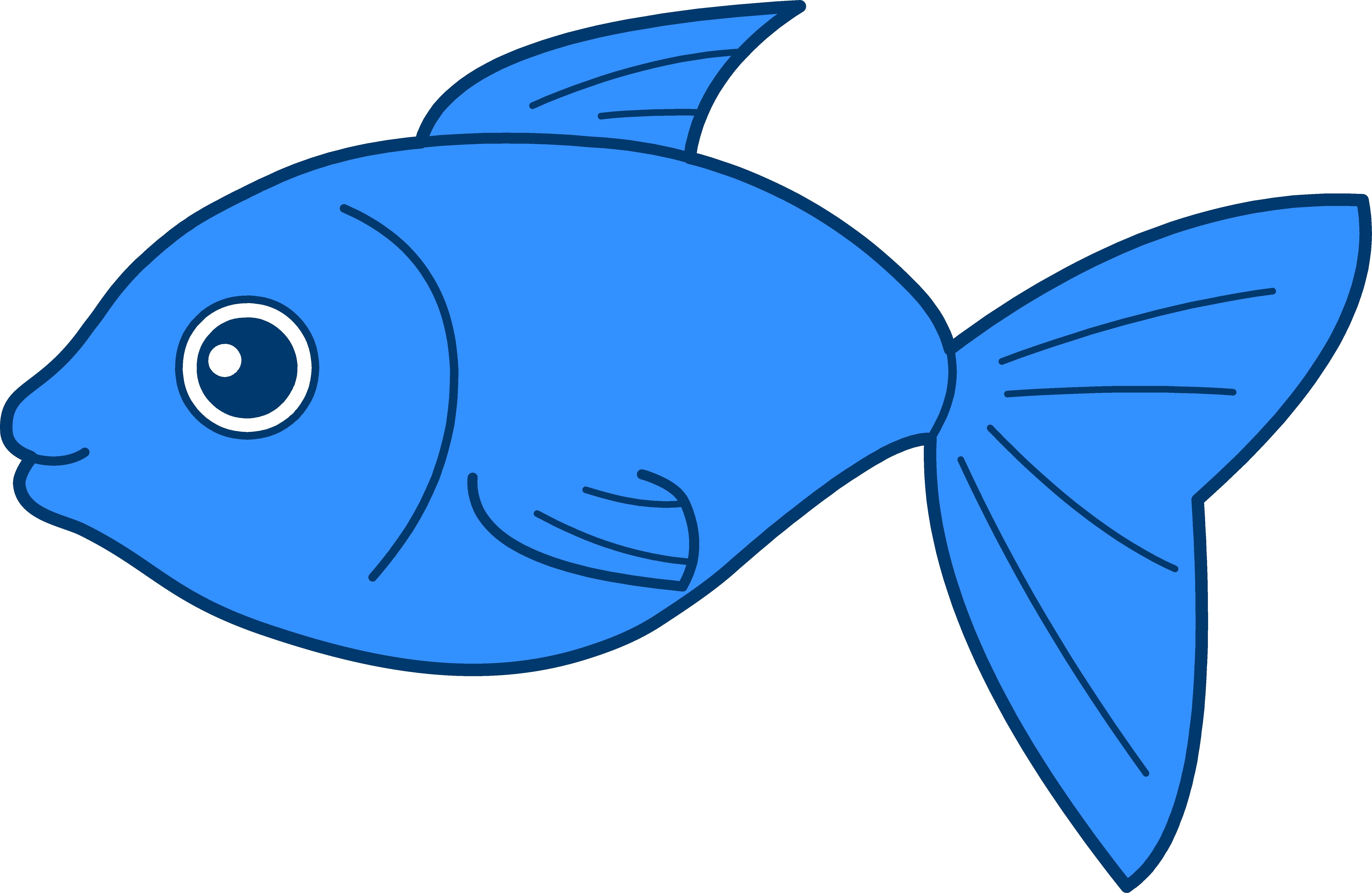 coy fish clipart at getdrawings com free for personal use coy fish rh getdrawings com free fish images clipart fish pic clipart