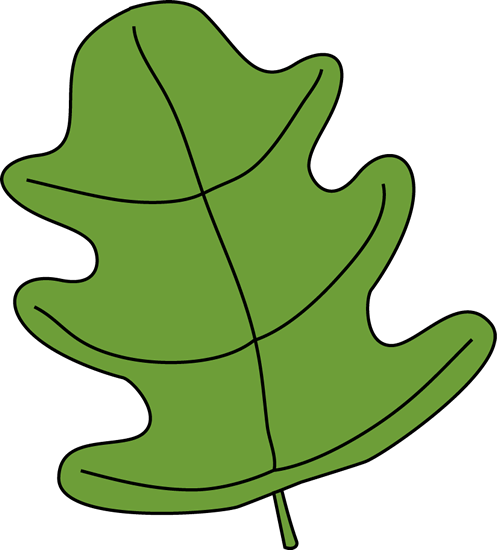 497x550 Green Leaf Clipart Green Leaf Clip Art Green Leaf Image School
