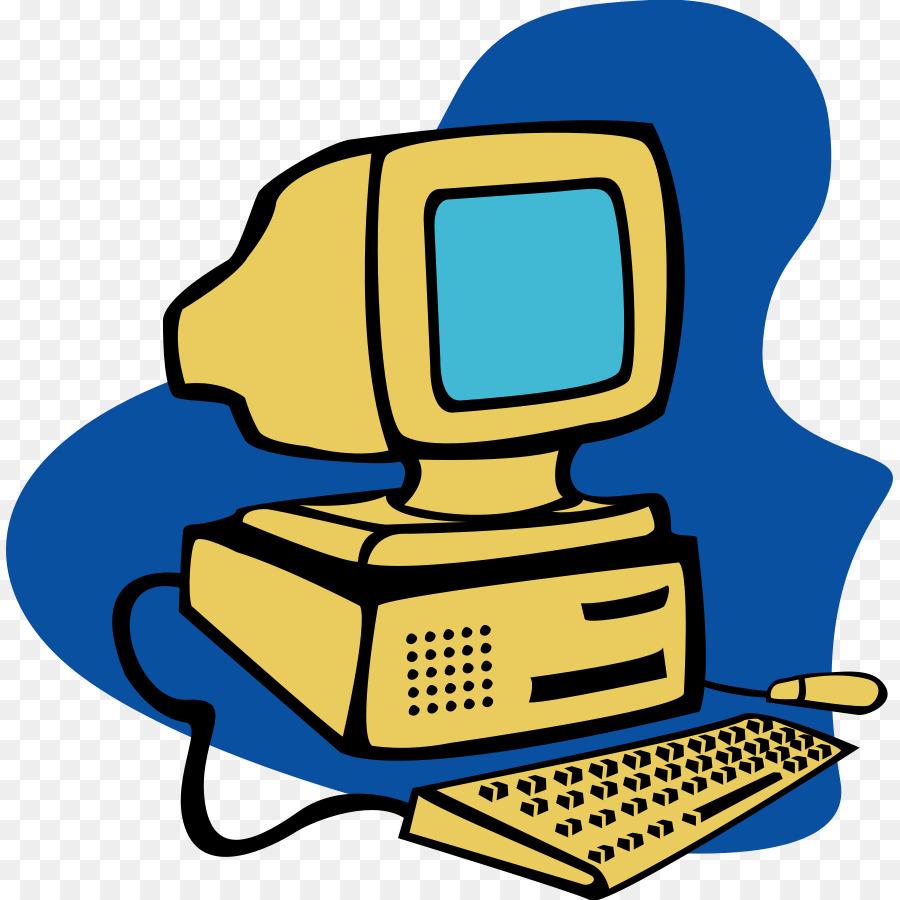 900x900 Computer Mouse Computer Keyboard Clip Art