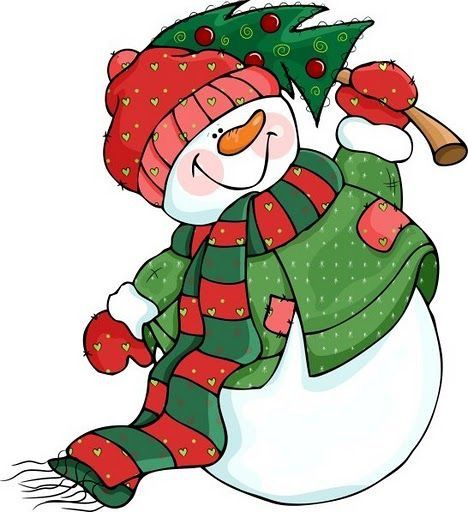 468x512 Pin By Vickie Demallie On Christmas Of Olde Snowman