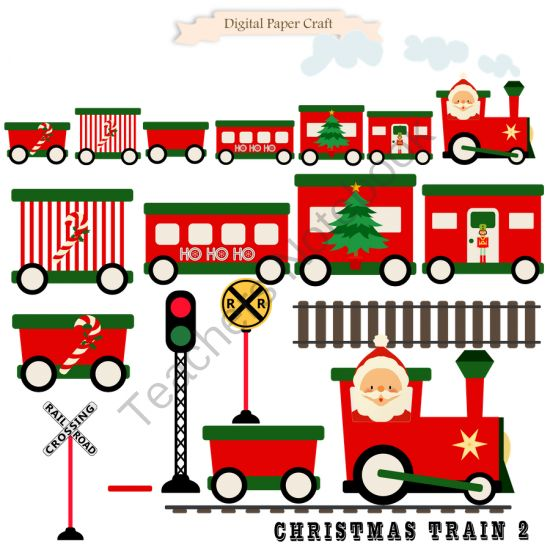 550x550 Train Clipart Art And Craft