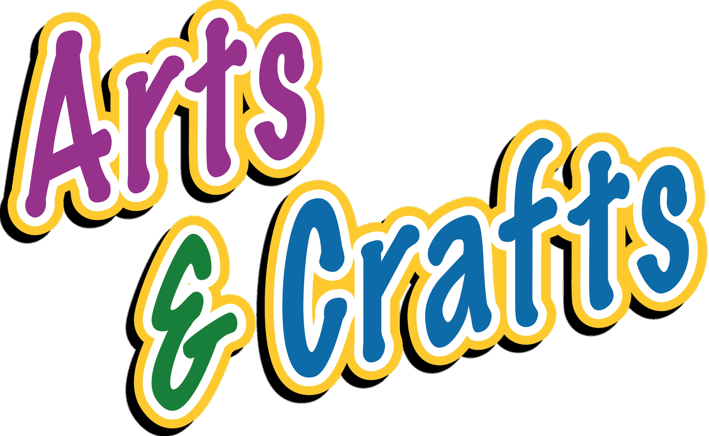 2475x1525 Awesome Craft Clipart Collection