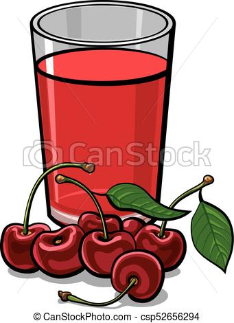 341x470 Glass Juice Vector Clipart Royalty Free. 25,580 Glass Juice Clip