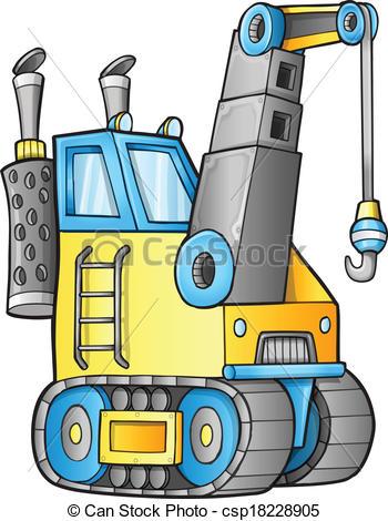 350x470 Crane Clipart Clip Art