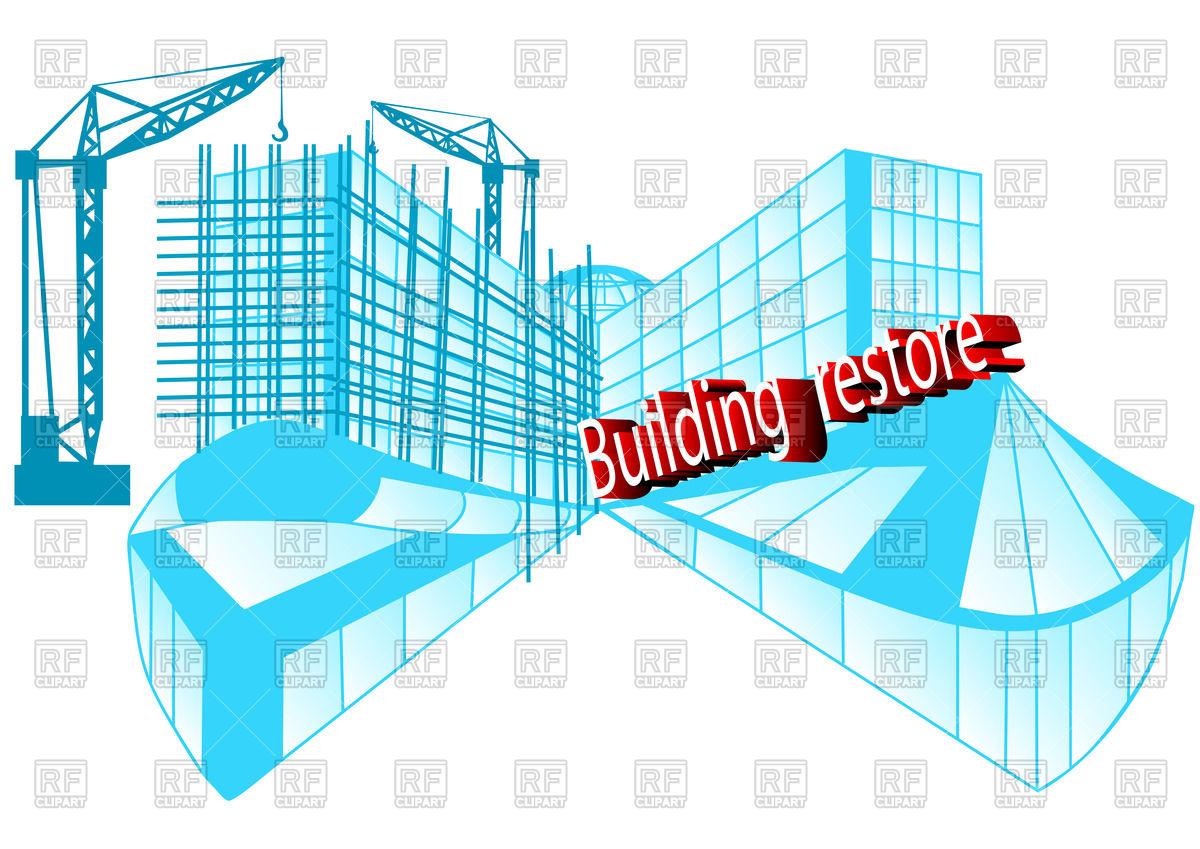 1200x849 Building Restore