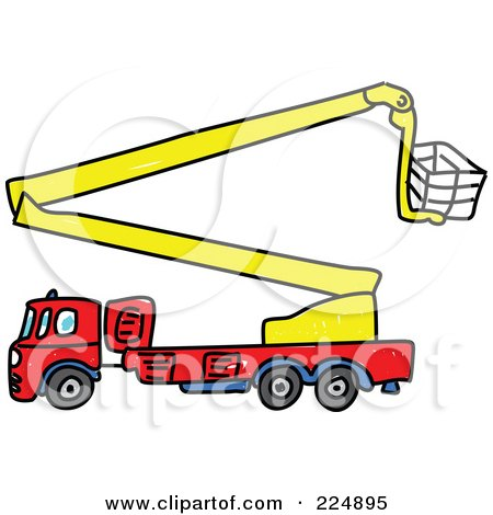 450x470 Royalty Free (Rf) Clipart Of Cranes, Illustrations, Vector Graphics