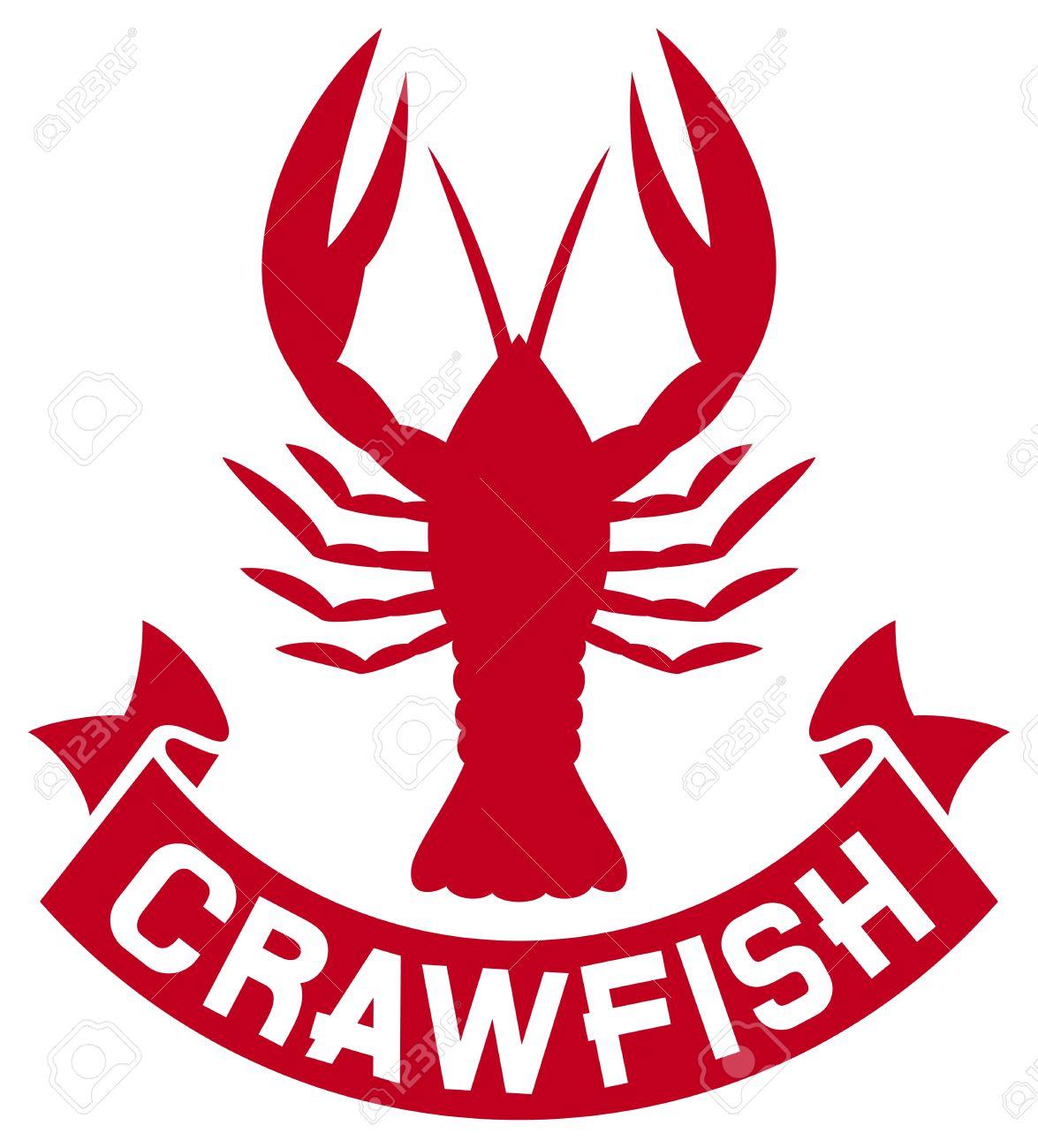 1175x1300 Crawfish Clipart
