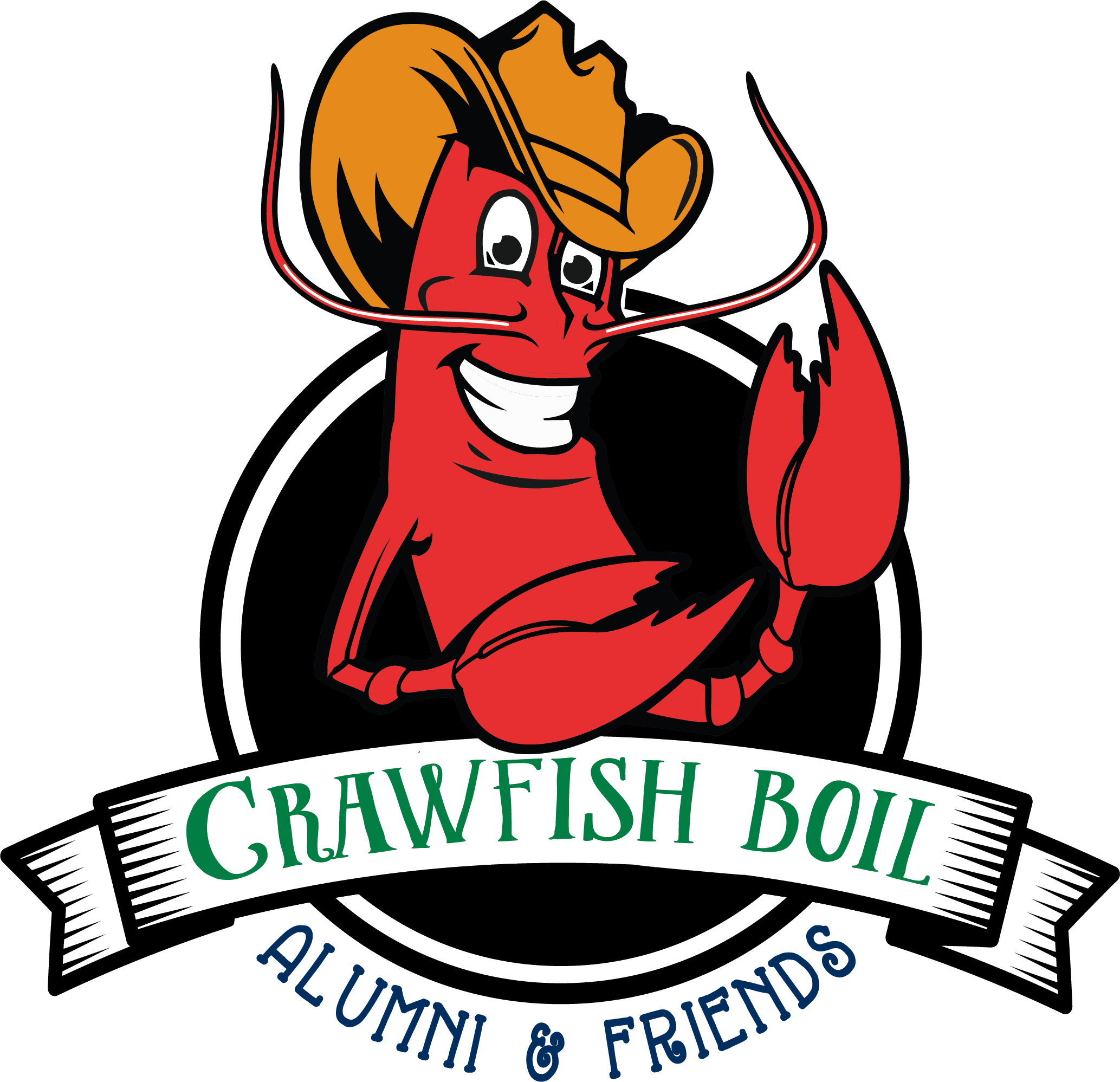 2067x1997 Crawfish Pictures Clip Art Clipart Collection