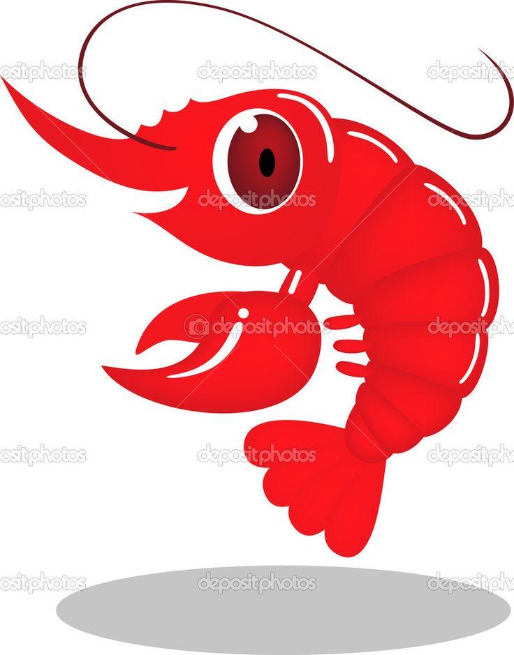 736x939 Crayfish Clipart Cute