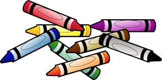 320x158 Crayola Crayons Clipart Clipart Panda