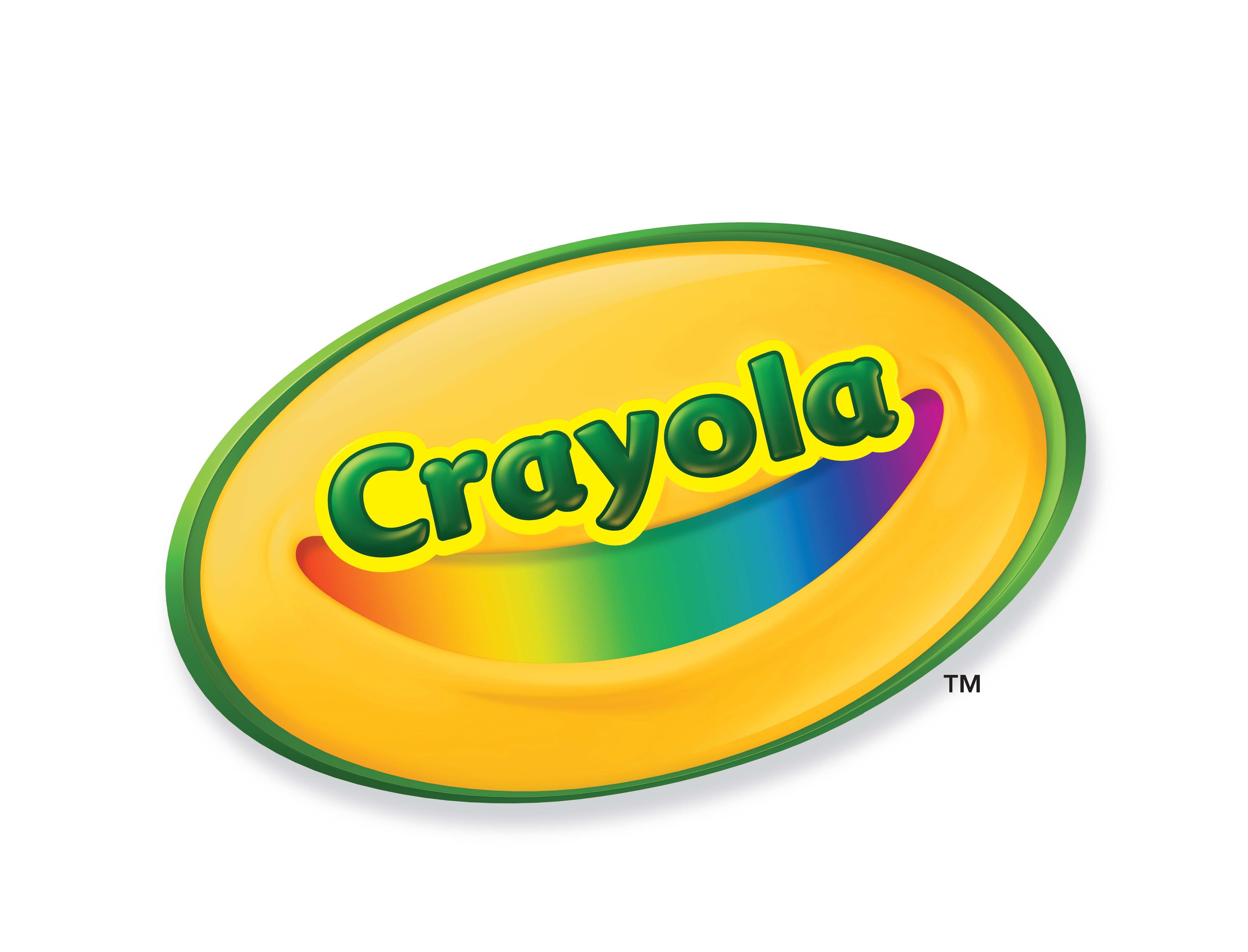 4500x3432 Crayola Logo Color Tm Hi Res4 15 7