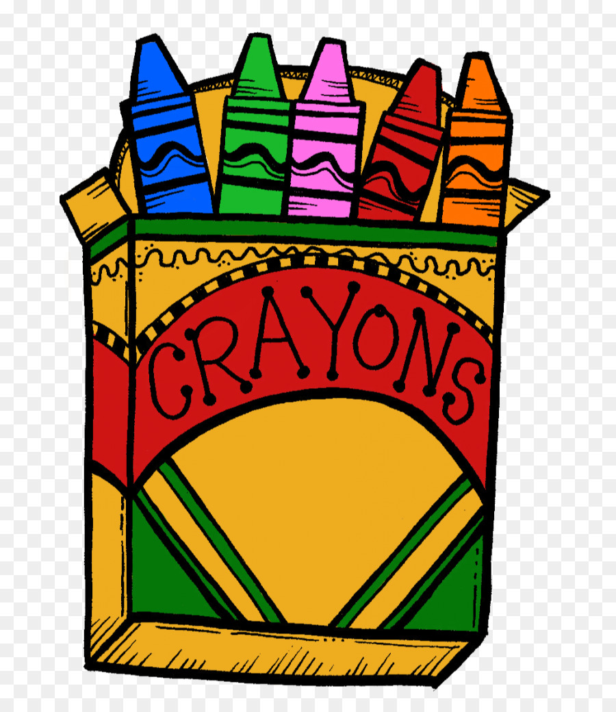 crayola clipart at getdrawings com free for personal use crayola rh getdrawings com Gray Crayon Clip Art Gray Crayon Clip Art