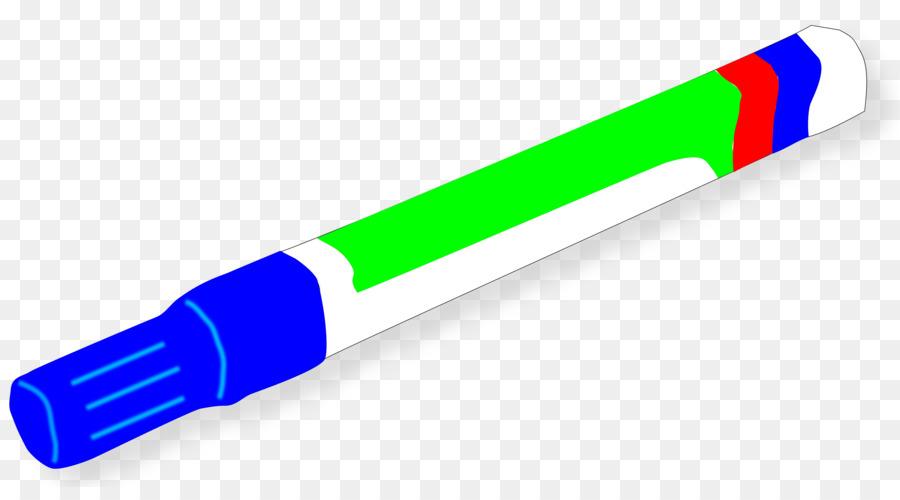 900x500 Marker Pen Crayola Clip Art