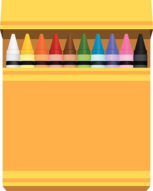 492x612 Fresh Crayon Box Clipart Awesome Clip Art Cliparts Kayak