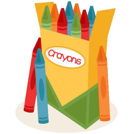 432x432 Png Crayon Box Transparent Crayon Box.png Images. Pluspng