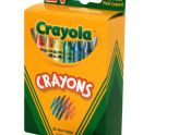 164x124 Crayola Crayon Clipart Meme And Quote Inspirations