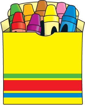 crayon box clipart at getdrawings com free for personal use crayon rh getdrawings com