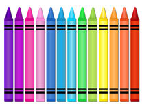 crayon clipart at getdrawings com free for personal use crayon rh getdrawings com free crayon box clipart Crayons Free Printable