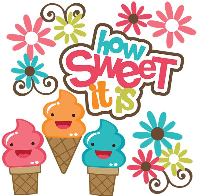 648x643 131 Best Ice Cream Parlor Clipart Images On Clip Art