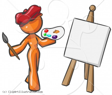450x385 Create Clipart Online Free