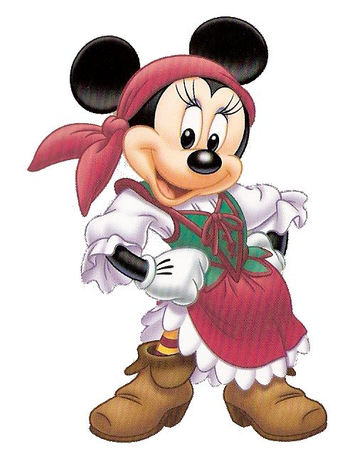 492x652 2385 Best Disney Clipart Images On Baby Mickey, Disney